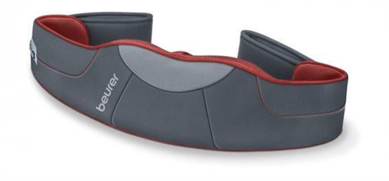 Beurer Συσκευή Μασάζ για τον Αυχένα και Ώμους 3D MG 151