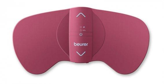 Beurer Συσκευή  TENS για Εμμηνορροϊκή Χαλάρωση EM 50