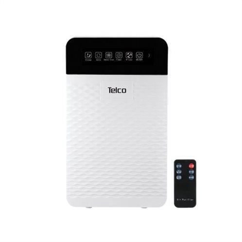 Telco Ιονιστής και Καθαριστής Αέρα 2-σε-1 120009