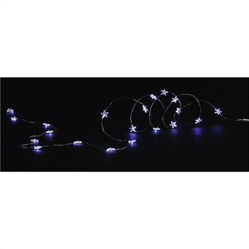 Hama USB LED Light Chain, 4 m