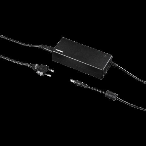 Hama Φορτιστής Universal 15-19V/90W
