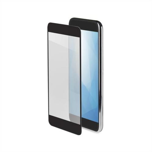 Celly Full Glass Samsung Galaxy A6 Black