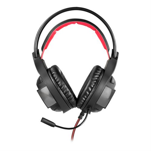 Yenkee Gaming Headphones Sabotage YHP 3030