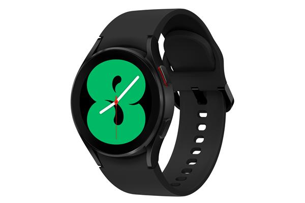 Samsung Galaxy Watch 4 40mm Black