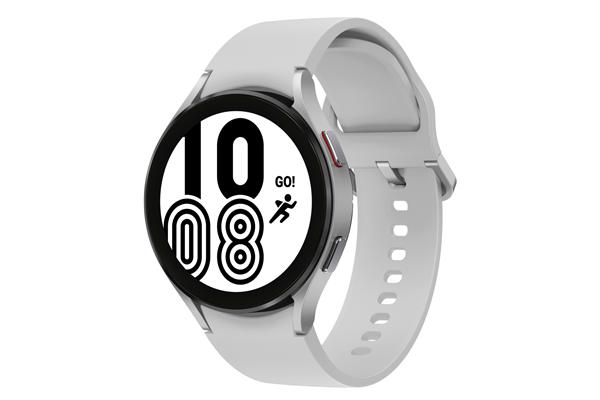 Samsung Galaxy Watch 4 44mm Silver