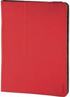 "Hama ""Xpand""  κόκκινη universal Tablet Portfolio θήκη για συσκευές έως  25.6 cm (10.1"")"