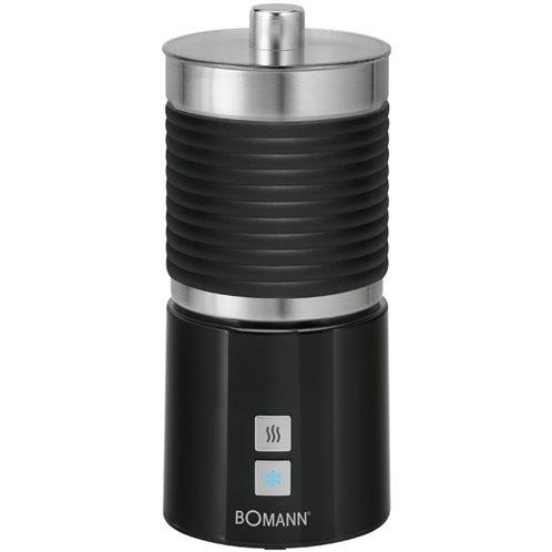 BOMANN Συσκευή για αφρόγαλα 700ml, 650W, MS 479 CB