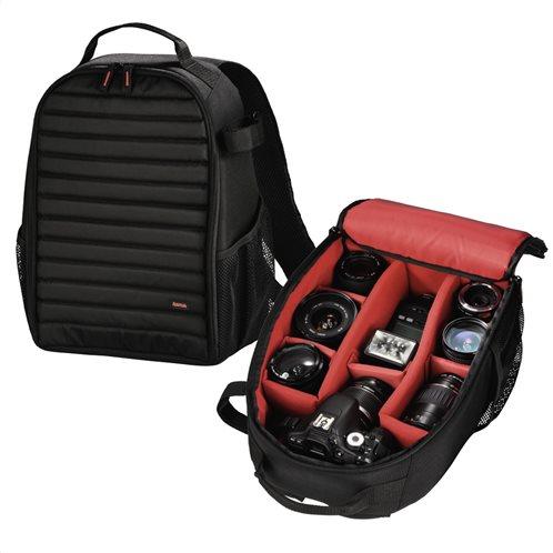 Hama ''Camera backpack Syscase 170''