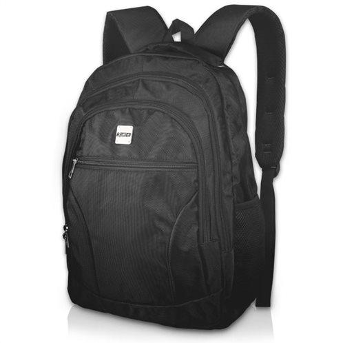 "NOD Σακίδιο πλάτης για laptop έως 15,6"" SmartCasual"