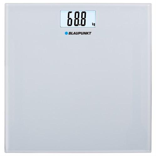 Blaupunkt Ψηφιακή Ζυγαριά BSP301 150kg