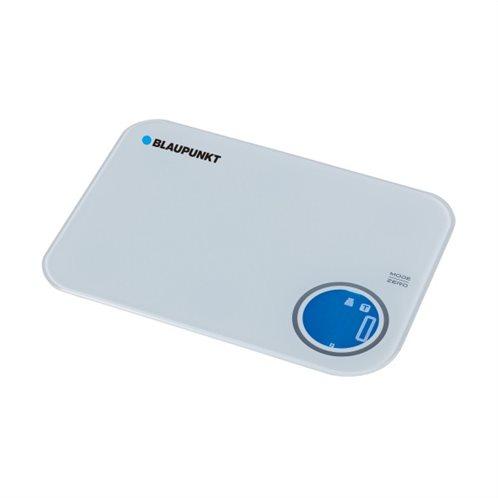 Blaupunkt Ψηφιακή Ζυγαριά Κουζίνας 5kg FKS601