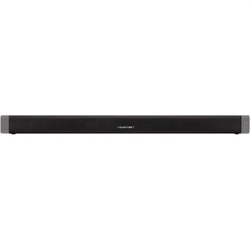 Blaupunkt Soundbar Bluetooth LS175