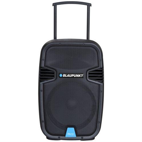 Blaupunkt Ηχοσύστημα Bluetooth PA12 650W