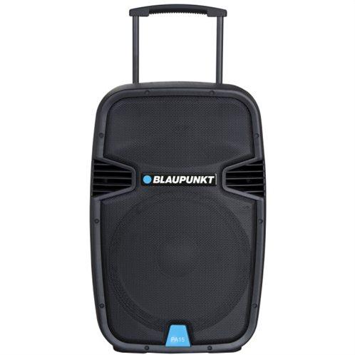 Blaupunkt Hχοσύστημα Bluetooth PA15 700W