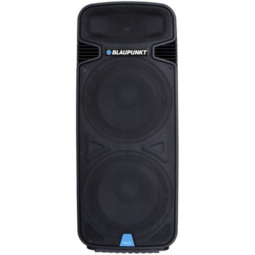 Blaupunkt Ηχοσύστημα Bluetooth PA25 1900W