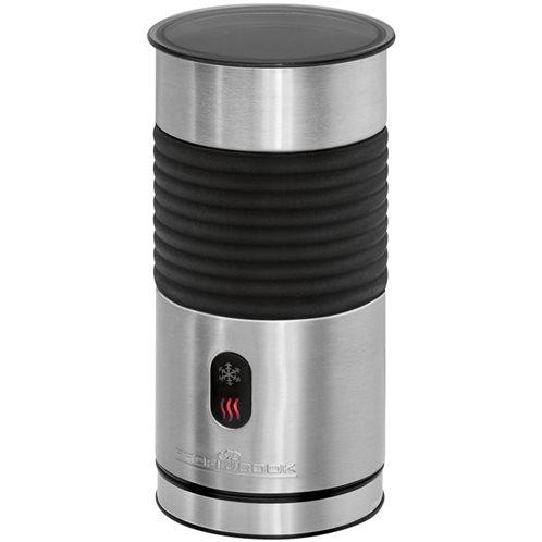 PROFI COOK Συσκευή για αφρόγαλα 500ml, 650W, PC-MS 1135