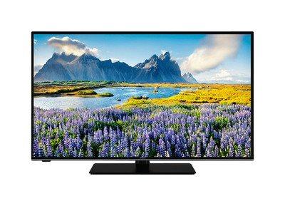 "TV Hitachi 32"" ANDROID FHD 32HAE4252"