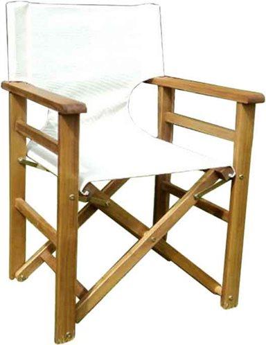 Campus,Πολυθρόνα,ξύλινη