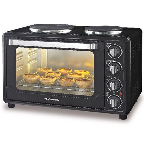 Thomson Ηλεκτρικό κουζινάκι 30L THEO47893