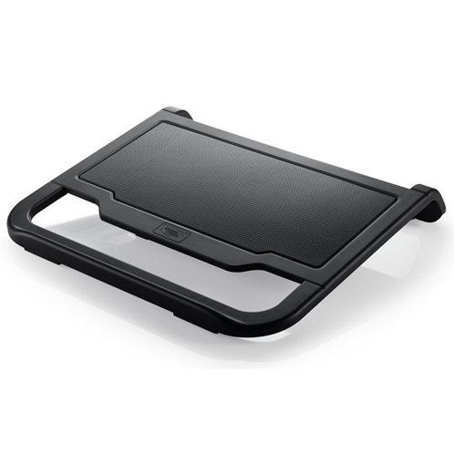 "Deepcool Notebook cooler N200 για laptop έως και 15.6"""
