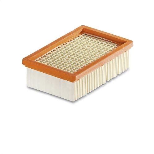 Karcher Φίλτρο κασέτα για WD 4 - WD 6