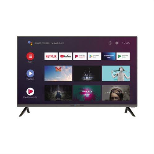 "Blaupunkt Smart Android TV 32"" HD BA32H4142LEB"