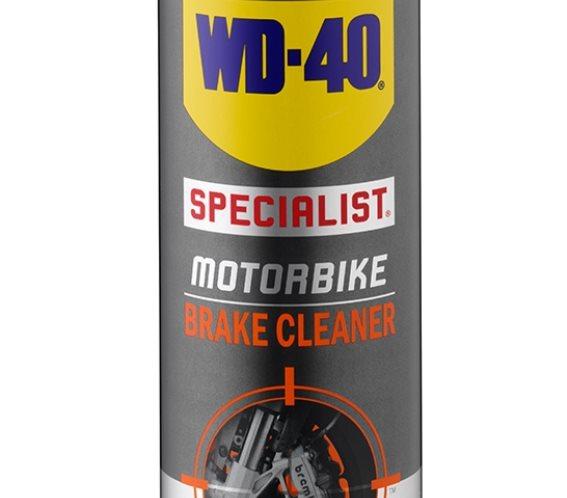 WD-40 SP MB BRAKE CLEANER 500ml