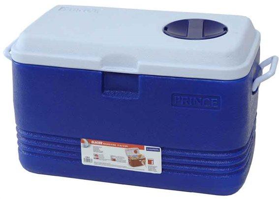 Campcool Ψυγείο Φορητό 48lt