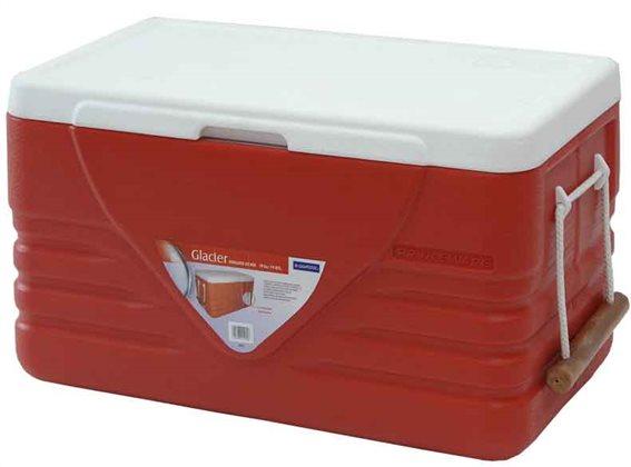 Campcool Cooler Box 100 Φορητό Ψυγείο 100lt 22-14704