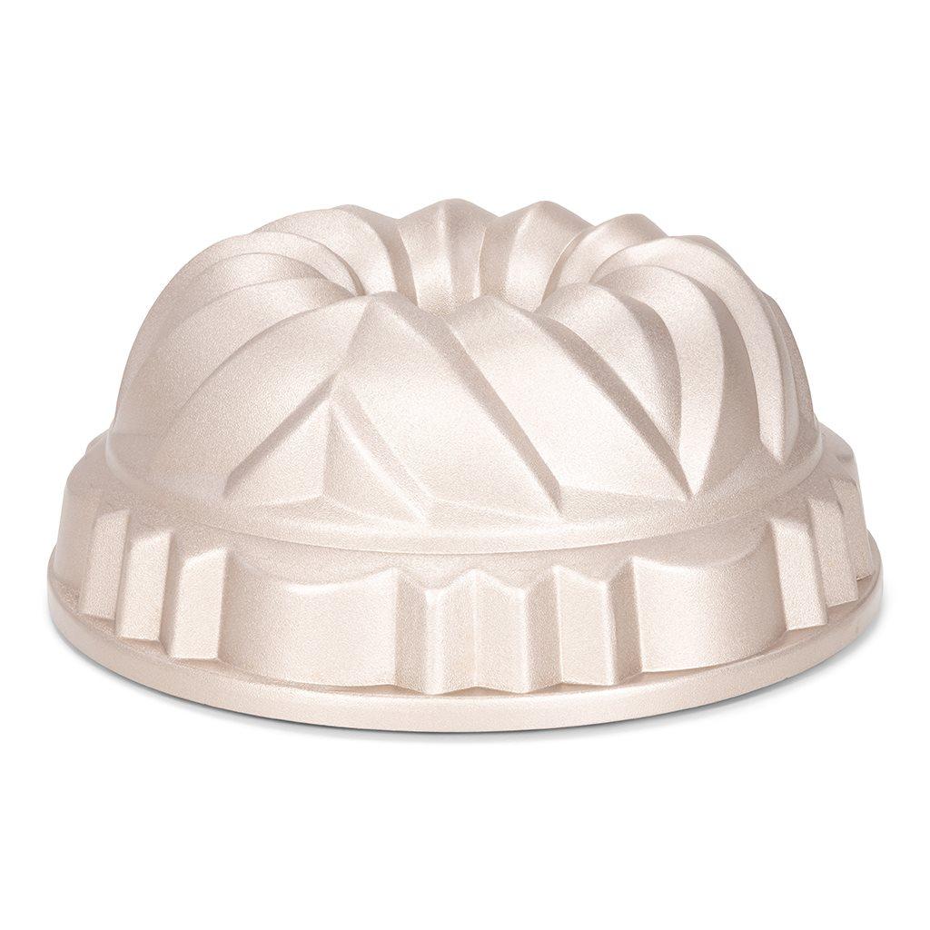 Patisse Φόρμα για Κέικ από Χυτό Αλουμίνιο 24cm