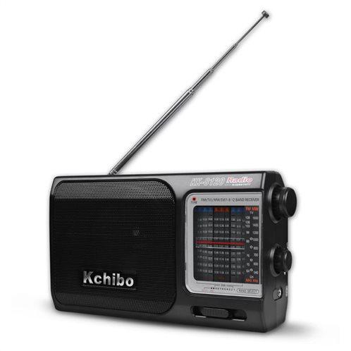 KCHIBO KK-8120
