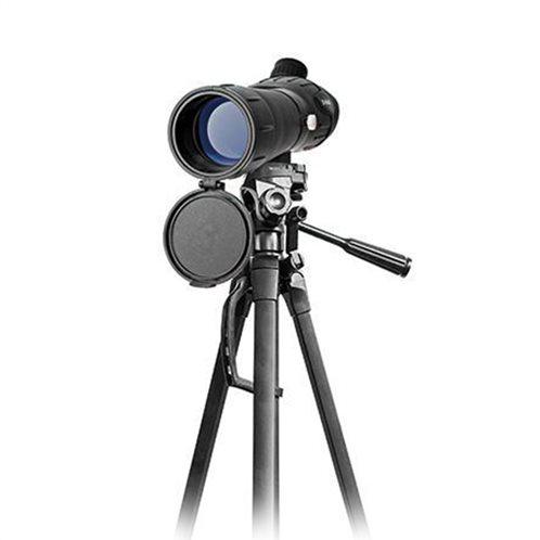NEDIS Tηλεσκόπιο με zoom και φακό 60mm.  NEDIS SCSP2000BK