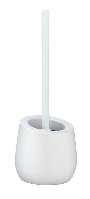 Wenko Κεραμικό Πιγκάλ Λευκό Badi