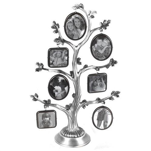 Inart Κορνίζα Πολλαπλή 3-30-056-1150