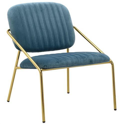 Inart Καρέκλα 3-50-891-0015