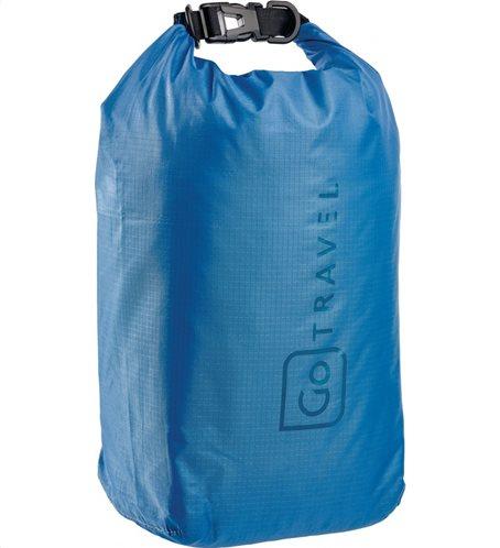 Τσάντα διαχωρισμού ρούχων