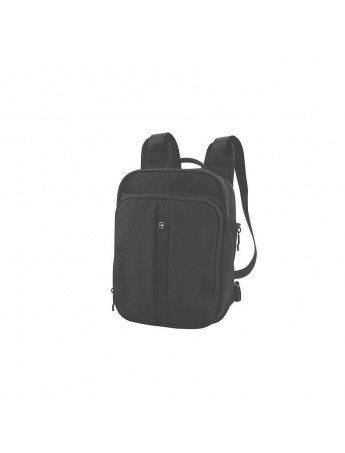 Victorinox τσαντάκι Gear Flex Pack