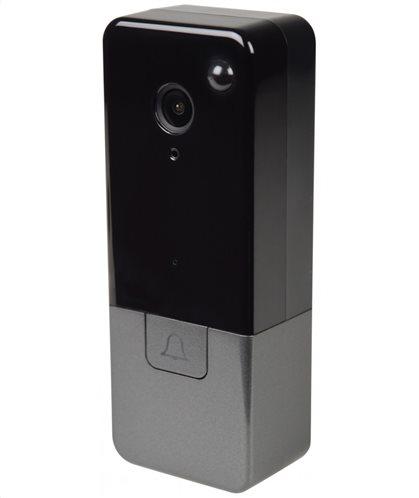VDB720P-V2 Smart Wi-Fi HD Video DoorBell