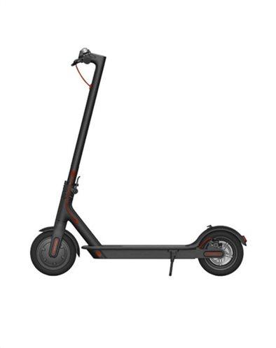 Xiaomi Mi Electric Scooter Bl