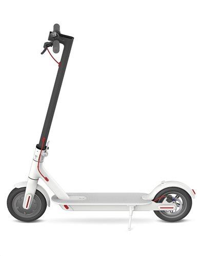 Xiaomi Mi Electric Scooter Wh