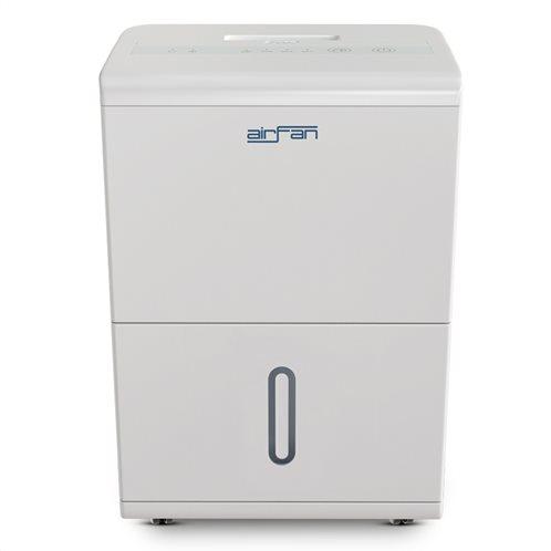 Αφυγραντήρας Airfan Dryer 10Lt