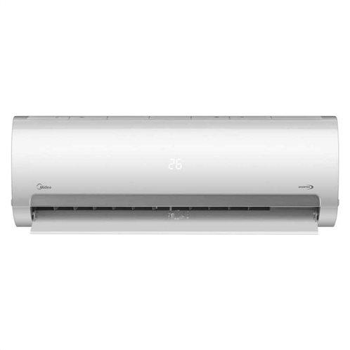 Κλιματιστικό Inverter Midea Prime MA2-12NXD0-I 12000BTU