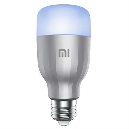Mi LED Smart Bulb (White & Color)