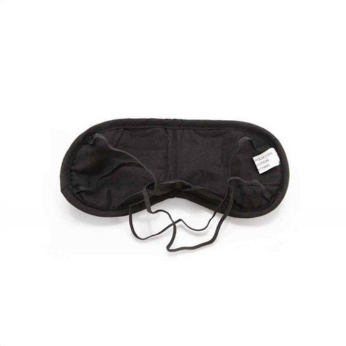Travel Blue Σετ μάσκα ύπνου και ωτοασπίδες