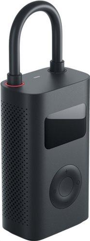 Mi Portable Air Pump Κομπρεσέρ Αέρα Φορητό