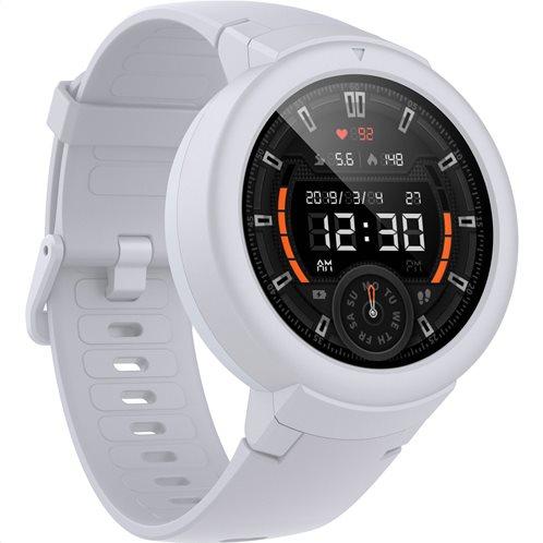 Amazfit Smartwatch Verge White