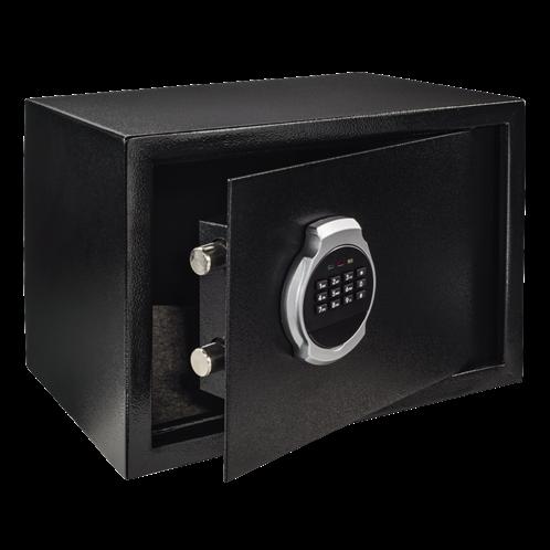 Hama Premium EP-250 Ηλεκτρονικό Χρηματοκιβώτιο