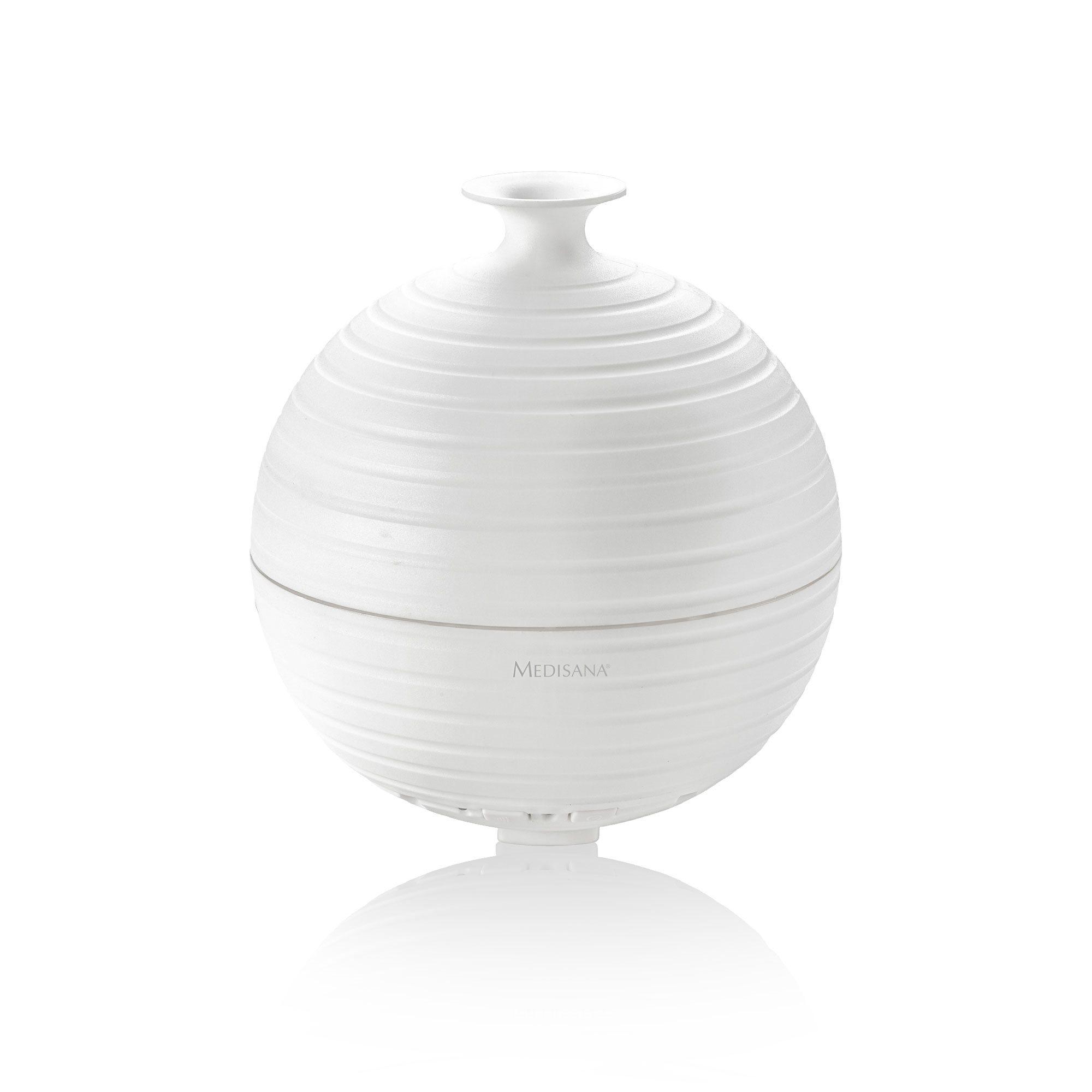 Medisana Συσκευή για Αρωματοθεραπεία AD-620 300ml