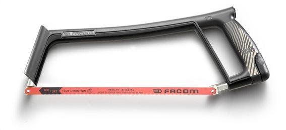 FACOM 100 XPONIA Σιδηροπρίονο 601.100Y