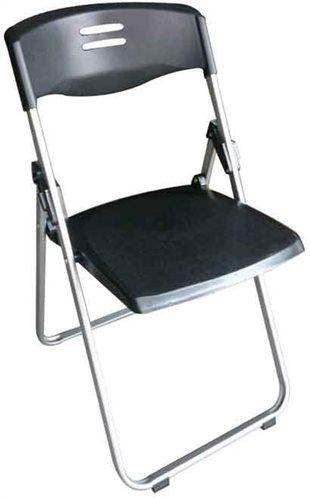 Campus καρέκλα βοηθητική πτυσσόμενη